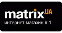 matrix.ua оф.пред.